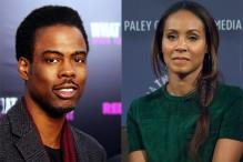 Chris Rock, Jada Pinkett Smith slam Oscars for leaving out 'people of colour'