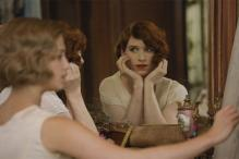 'The Danish Girl' tweet review: The film works mostly because of its lead pair