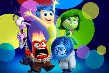 Oscars 2016: 'Inside Out' bags best animated feature film award