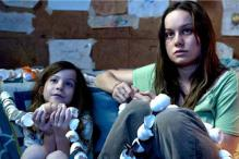 Brie Larson feels more 'strong and excited' after winning the Academy Award for 'Room'