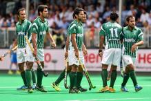 PHF looks to build bridges with HI at South Asian Games