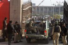 Now, it is Peshawar: Time Pakistan and the world woke up to reality