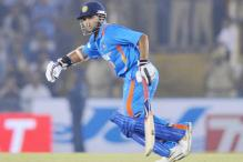 Syed Mushtaq Ali T20: Parthiv Patel leads Gujarat to three wickets win over Hyderabad
