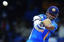 Parthiv Patel's quickfire 52 off 32 balls gives Gujarat a rousing victory
