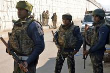 NIA to register case in Pathankot terror strike tomorrow