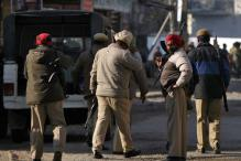Pathankot terror attack: Security beefed up in Jammu and Kashmir