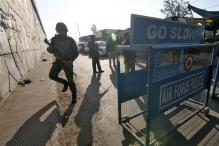 Pathankot operations a national embarrassment, who will take the responsibility?