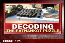 Pakistan makes it official, says no to NIA visit to probe Pathankot attack