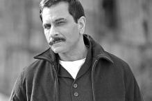 'Unmasking Pavan': Why a retrospective on veteran actor Pavan Malhotra is a treat for cine lovers