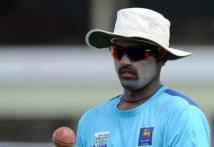 Thisara Perera to bid farewell to Tests, says Sri Lanka Cricket official