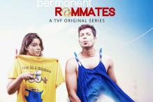 Mikesh and Tanya from 'Permanent Rommates' are the opposites of their characters in real life, reveals cast