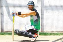 Kevin Pietersen urges ICC to counter T20 lure by increasing Test wages