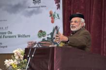 Sikkim may get an airport, indicates PM Modi