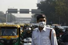 Odd-even: Delhi government observes 'declining trend' of pollutants