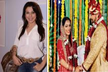 Have you read Pooja Bedi's reaction to Kabir Bedi-Parveen Dusanj's wedding?