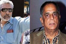 Censor Board chief Pahlaj Nihalani wants Prakash Jha to edit the word 'saala' 70 times from 'Jai Gangaajal'