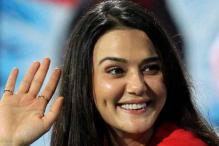 Happy Birthday Preity Zinta: 5 performances by the vivacious actress that will make you want her back in films