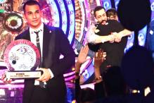 I owe my 'Bigg Boss 9' win to Kishwer Merchantt: Prince Narula