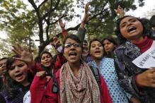 Don't act under dictate of Centre, HC tells Delhi Police on ensuring women's safety