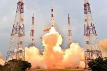 ISRO to Launch 7th Navigation Satellite on April 28
