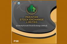 Pakistan launches first unified stock exchange after merging three bourses