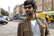 What's keeping Purab Kohli busy these days?
