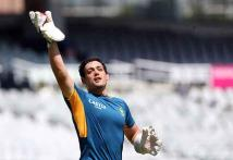 Fit-again De Kock to return to SA squad for 4th England Test