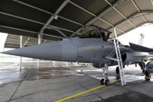 India, France closing in on deal to buy 36 Rafale fighter jets