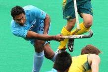 New rule in HIL will have less pressure on flickers: VR Raghunath