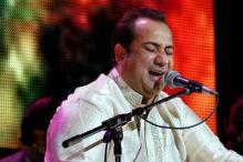 Singer Rahat Fateh Ali Khan deported from Hyderabad; flies back to the city via Delhi later
