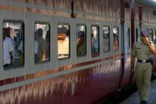Only booking of 6 railway e-tickets allowed through IRCTC from February 15