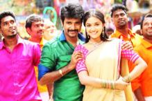 Sivakarthikeyan's 'Rajini Murugan' mints Rs 20 cr worldwide, becomes first Tamil blockbuster of 2016