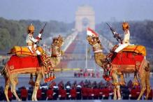71 high-rises near Rajpath to be shut for Republic Day celebrations