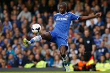 Ramires leaves Chelsea for China; Pato arrives in London