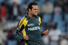 Several Pakistan cricketers retire to get NOC for Master Champions League