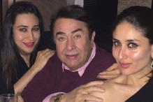 God has blessed us with enough wealth and talent, we don't have to run after Sunjay Kapur's money: Randhir Kapoor
