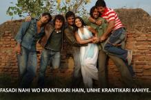 10 years of 'Rang De Basanti': Popular dialogues from the film that defined patriotism for young India