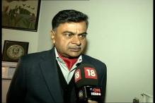 Intel agencies and security forces have done a good job: R K Singh