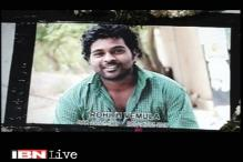 Police report claims Rohith Vemula an OBC, not a Dalit