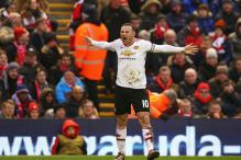Manchester United's Wayne Rooney breaks one-club EPL goal record