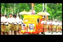 Ahead of Kerala Assembly polls, RSS seems to be tightening its grip over state BJP