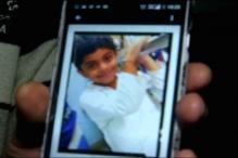 Ryan school boy's death: Police to receive AIIMS report on Thursday