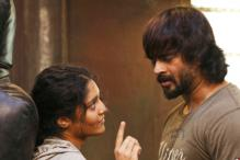 I loved 'Irudhi Suttru', it is a complete package: Mani Ratnam
