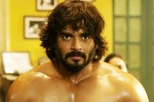 Nothing called sure shot success in Bollywood: R Madhavan