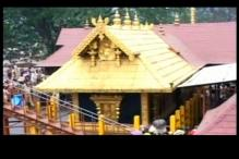 Sabarimala Temple Introduces e-Hundi to Receive Offerings