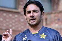 Saeed Ajmal accused of fraud, asked to vacate land for academy