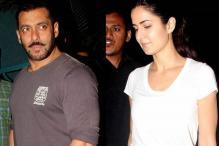 Katrina Kaif clears air about her 'secret' meeting with Salman Khan