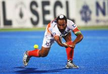 As it happened: India vs Australia, Sultan Azlan Shah Cup hockey
