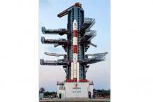 India launches fifth regional navigation satellite IRNSS-1E from Sriharikota
