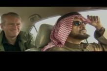 Saudi government slashing a plethora of perks for citizens